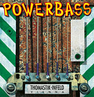 POWERBASS